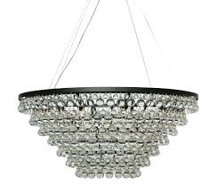 glass drop chandelier tapered glass drop crystal chandelier black light up my rectangular glass drop chandelier