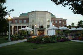 southern colleges. The Norton Campus Center At Birmingham-Southern College Southern Colleges