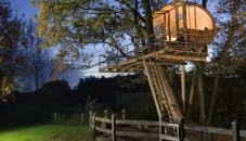 kids tree house plans designs free. Rotating Cube Storage Tower Tree Houses House And Treehouses Plans For Kids Modern Simple Free Building Designs