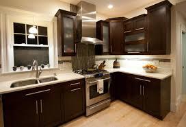 Kitchen Improvement Kitchen Home Improvement Kitchen Ideas Diy Kitchen Improvements