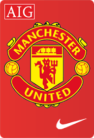 Check spelling or type a new query. Manchester United Logo Vectors Free Download