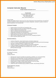 Skills And Abilities Resume Examples 100 skills and abilities resume resume type 33
