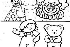 Find The Best Coloring Pages Resources Here Part 47