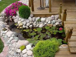 Small Picture 259 best GARDENS IDEAS images on Pinterest Gardens Landscaping