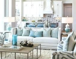 coastal living room decorating ideas.  Ideas Coastal Living Room Decor Stunning Decoration Superb  Ideas About Rooms On  Inside Coastal Living Room Decorating Ideas A