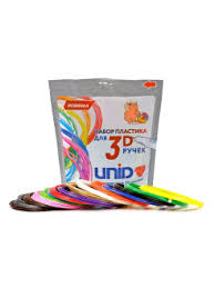 <b>UNID</b> комплектующие для 3d в интернет-магазине Wildberries.ru
