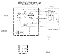 gm wiper motor wiring diagram gm image wiring diagram 1957 chevy wiper motor wiring diagram nitro rc 2 stroke engine diagram on gm wiper motor