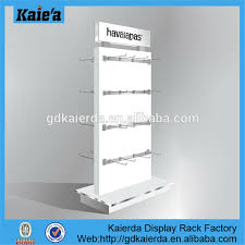 Hair Accessories Display Stands