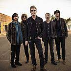 Save It For a <b>Rainy Day</b> by The <b>Jayhawks</b> - Songfacts