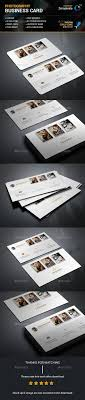 1538 Best Perfect Paper Business Cards Arc Reactions Images On
