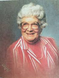 Viola Copenhaver Lansford Finch (1914-2004) - Find A Grave Memorial