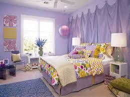 Messy Teenage Bedrooms Modern Bedroom Art