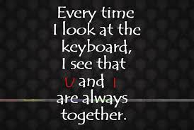 Love Quotes English Images With Quotes Love Quotes For Him In