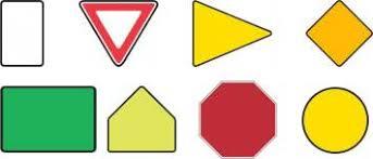 dmv sign test. Simple Sign Intended Dmv Sign Test A