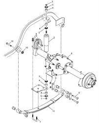 ez go gas golf cart wiring diagram images collection ez go golf cart wiring diagram ez go 36 volt