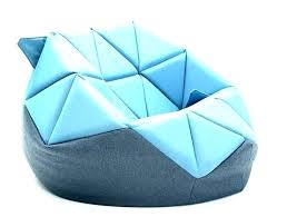 cool bean bags. Cool Bean Bags Target Bag Chairs S Recall Furniture . E