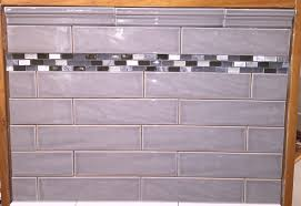 photo of classic tile marble brooklyn ny united states 3