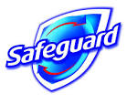 Images & Illustrations of safeguard