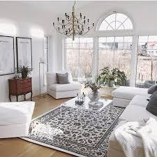 home interior gray rug for bedroom gray rug uk gray navajo rug gray cloud rug gray