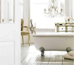 white washed wood floor. Whitewash Wood Wooden Floor White Washed