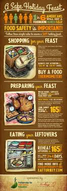 best images about food safety kitchen tips thanksgiving food safety