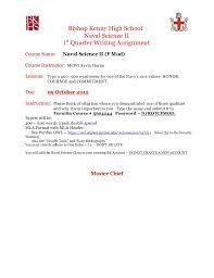 word essay example format argumentative essay thesis  evaluative essay examples format characteristics video