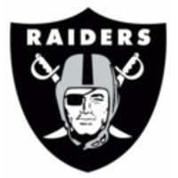 Raiders 2012 Depth Chart 2012 Oakland Raiders Starters Roster Players Pro