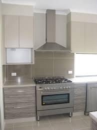 Kitchen Tiles And Splashbacks Nz Google Search Interior Design