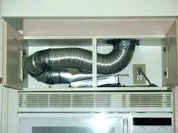 nutone kitchen exhaust fan kitchen exhaust fan kitchen exhaust fan kitchen exhaust fan the importance of