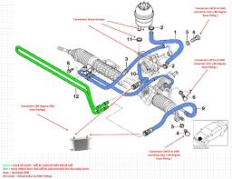 chrysler 3 5l engine diagram wiring diagram for you • 2002 dodge intrepid engine diagram hose dodge auto parts chrysler 3 5 v6 engine chrysler 3 5 v6