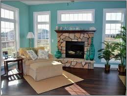 beach house paint colorsBeach House Bedroom Paint Colors  House Design and Planning
