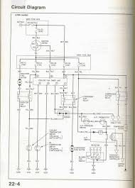 clarion nx501 wiring diagram clarion image wiring clarion nx500 wiring diagram wiring diagram on clarion nx501 wiring diagram