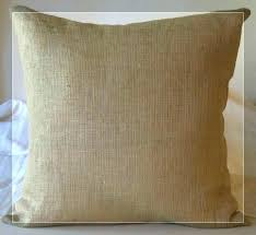 28×28 Euro Pillow Inserts