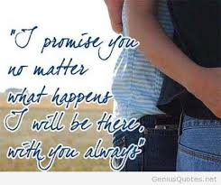 Love Quotes Propose Girl Hover Me Gorgeous Proposal Quotes