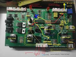 need wiring diagram of wse 200 tig welder re need wiring diagram of wse 200 tig welder