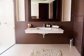 Resultado de imagem para desenho tecnico de detalhamento de banheiro altura bancada banheiro bancada banheiro altura pia banheiro. Guia Completo De Pias E Cubas Modelos Dicas E Precos