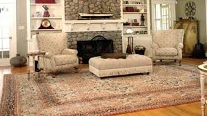 oversized area rugs beautiful oversized area rugs lovely bright idea large rug stylish oversized area rugs oversized area rugs