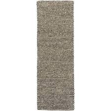 bamboo rugs 8x10 bamboo rug full size of white area rug southwest rugs jute area rugs