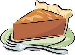 pumpkin pie clip art. Beautiful Art Clipart Info Throughout Pumpkin Pie Clip Art