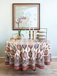 42 inch round tablecloth great table cloths round tablecloth round tablecloths for orange round tablecloth remodel 42 inch round tablecloth