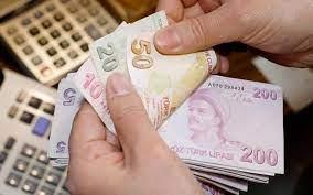 Bayram ikramiyesi kaç para ödenir ne zaman hesaplara yatacak? - Internet  Haber