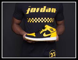 jordan new love. air-jordan-1-new-love-sneaker-tee jordan new love
