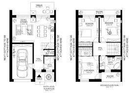 1000 sq ft house plans 3 bedroom modern style house plan 3 beds baths sq ft