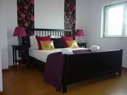 5 Large Luxury Villa Heated Pool Wifi Sleeps 91758