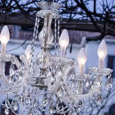 ceiling lights wet rated outdoor chandelier indoor outdoor chandelier gold chandelier modern crystal chandelier from