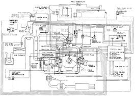 subaru brumby engine diagram subaru wiring diagrams