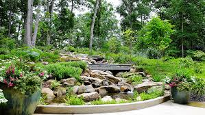 project profile the atlanta botanical gardens gainesville