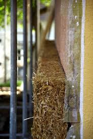 Fußboden fußwarm isolieren im souterrain der haro disano boden hat einen wärmedurchlasswiderstand von 0. Aussenwande Mit Strohdammung