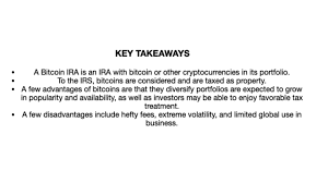 Despite the name, bitcoin ira doesn't just support bitcoin. Amazon Com Bitcoin Ira Guide Appstore For Android