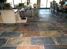 stone kitchen floor tiles tiles natural stone tile flooring slate tile flooring modern style best design